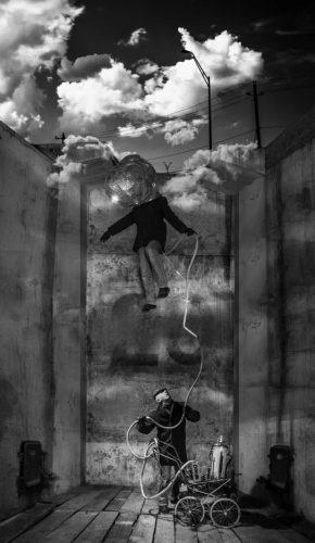LEEMOI-PHOTOGRAPHIQUE-CUSHMOK30©CUSHMOK-