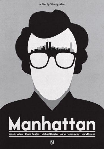 Manhattan-de-Woody-Allen