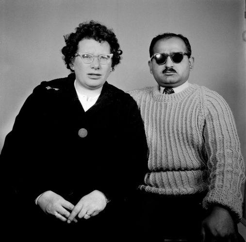 Masterji,-Mr-and-Mrs-Khan