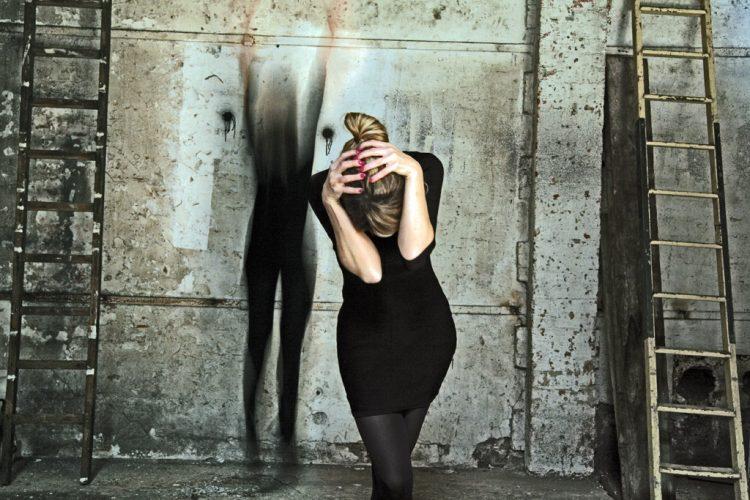 Photographie-insexualite-sans-titre7-50x80cm-2011