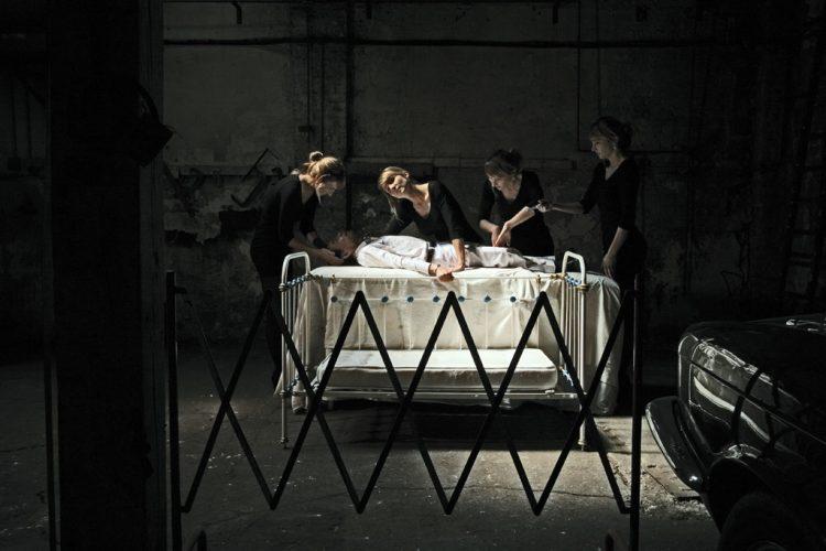 Photographie-insexualite-sans-titre8-50x80cm-2011