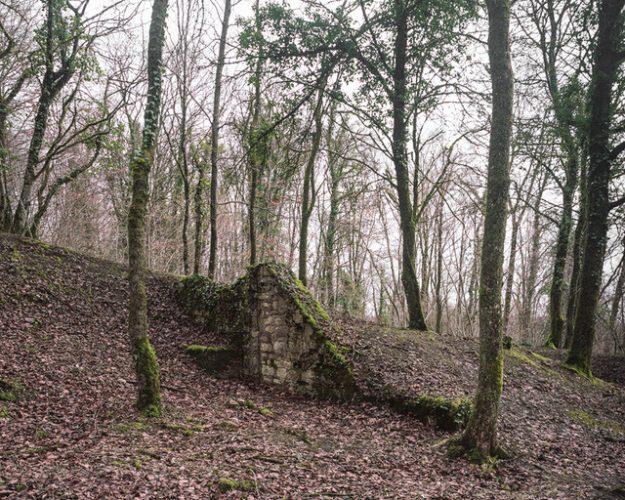 RBassenne-2016-MortsPourLaFrance-004