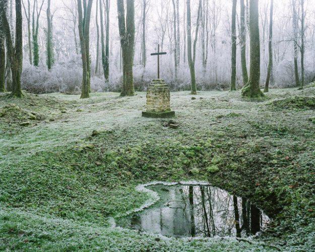 RBassenne-2016-MortsPourLaFrance-010