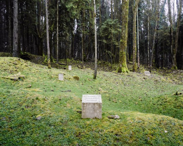 RBassenne-2016-MortsPourLaFrance-013
