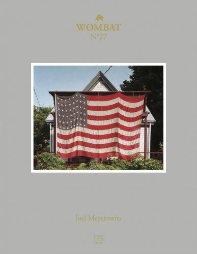 W27_cover-Joel-3_26dbcad0-c89e-4876-8681-74cc6853737b_1500x