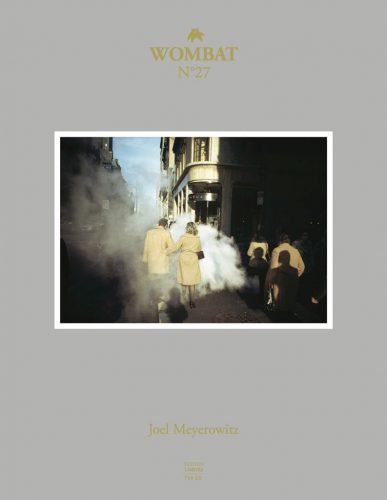 W27_cover-joel-2_1500x