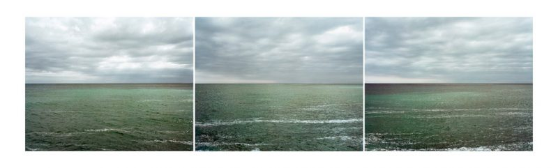 triptyque-mer-2000-(srvb)