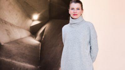 Véronique Souben, Frac Normandie Rouen : la photographie à l'épreuve de l'abstraction, une exposition, 3 lieux