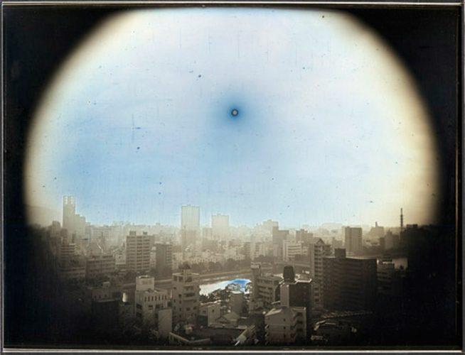1-Hiroshima_Takashi-Arai-1024