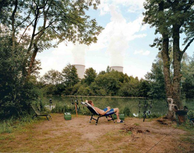 1_Jurgen_Nefzger_Fuffly_Cloud_Nogent-sur-Seine_France_2003_Courtesy_de_lartiste_et_de_la_Galerie_Françoise_Paviot-2-900x711