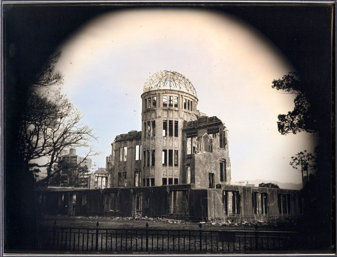 7-Hiroshima-Dome_Takashi-Arai_1024