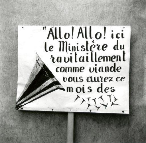 ALLO-ALLO062