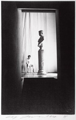 Alessandro-Twombly-Photo