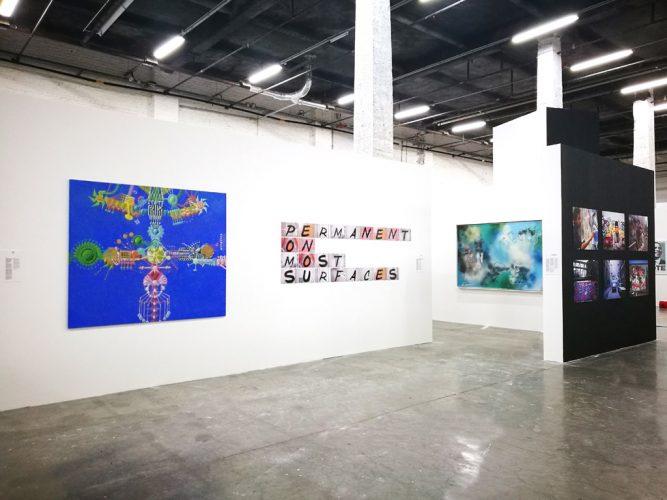 Ash---Skki---Futura---Street-Generation(s)---La-Condition-Publique---Photo-Magda-Danysz