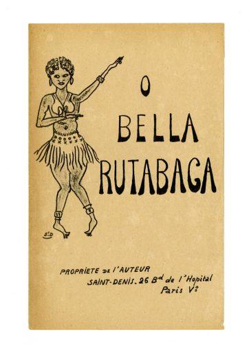 CHRDLyon_Bella-Rutabaga