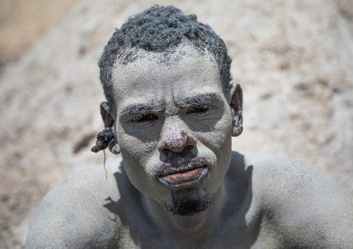 ETHIOPIA-03-17-066