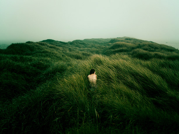 Horizons,-Laura,-2014,-Oregon
