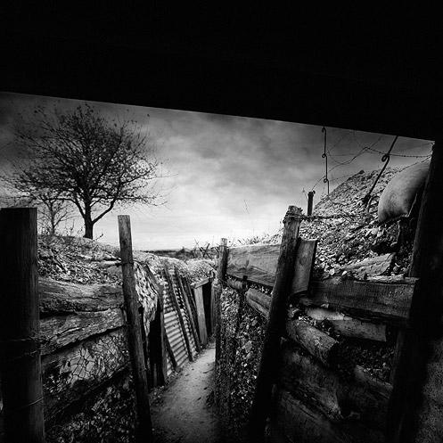 LEMOI-PHOTOGRAPHIQUE-34©BRUNO-MERCIER