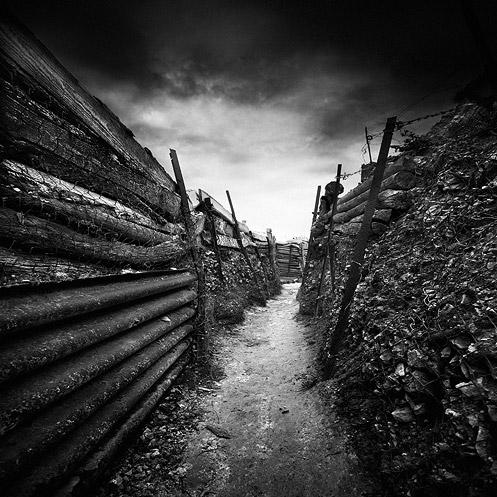 LEMOI-PHOTOGRAPHIQUE-35©BRUNO-MERCIER