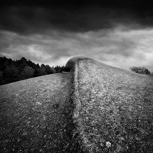 LEMOI-PHOTOGRAPHIQUE-36©BRUNO-MERCIER