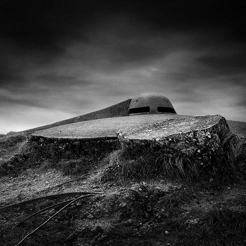 LEMOI-PHOTOGRAPHIQUE-37©BRUNO-MERCIER