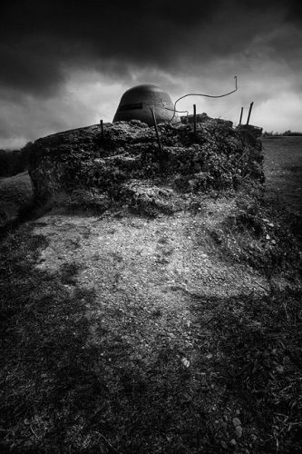 LEMOI-PHOTOGRAPHIQUE-39©BRUNO-MERCIER