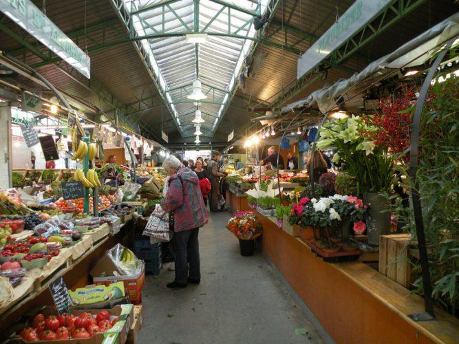 Le-marché-des-Enfants-Rouges