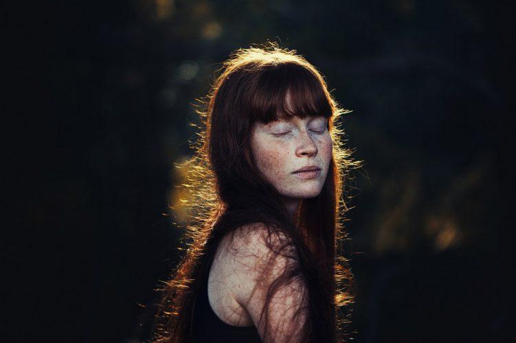 Lindsay-Anne,-2014,-Colombie-britannique