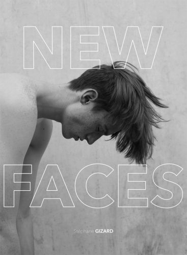 New-Faces---Stephane-Gizard-1