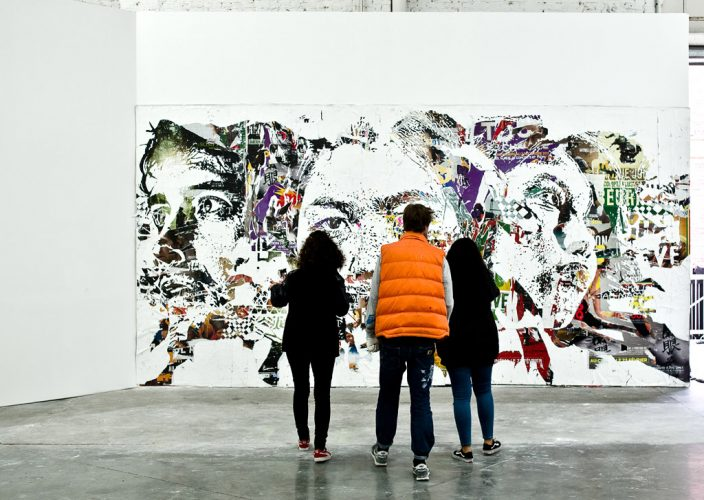 Oeuvre-in-Situ-VHILS---Street-Generation(s)---La-Condition-Publique---Photo-Stephane-Bisseuil---20170324-L1009173