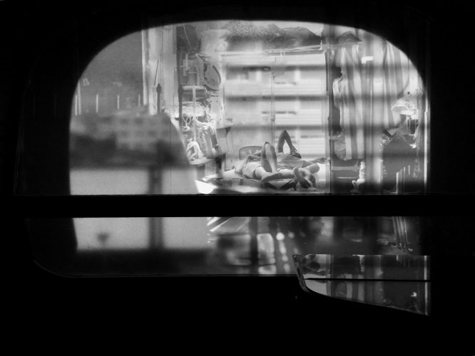 VIEWS-Stoman_inside3