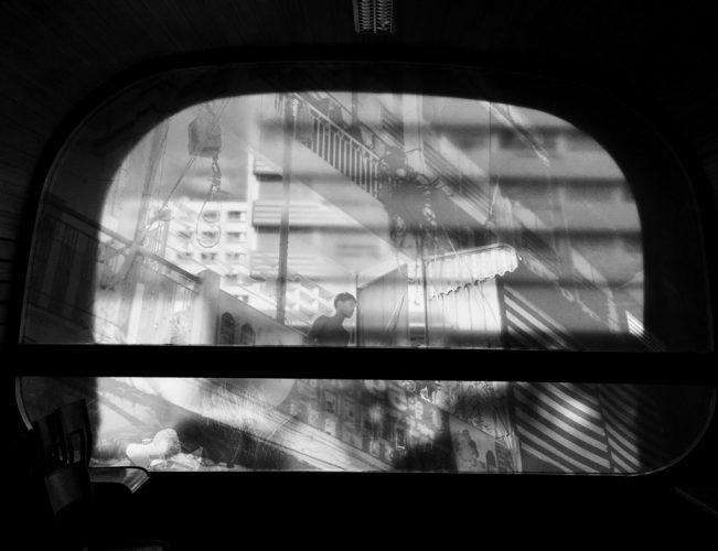 VIEWS-Stoman_inside4