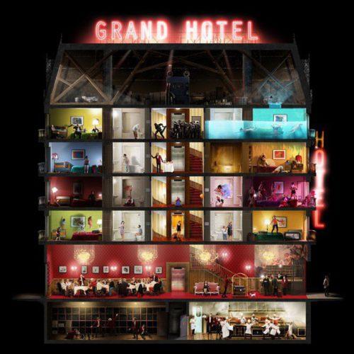 grand_hotelbis