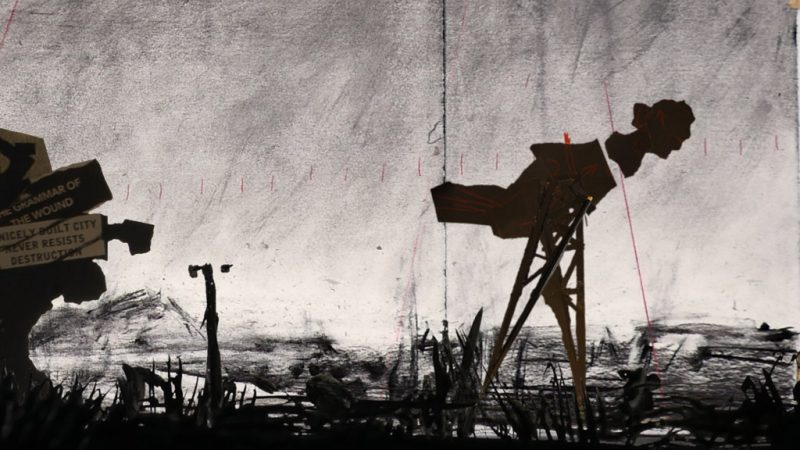 kentridge_stimultania_3