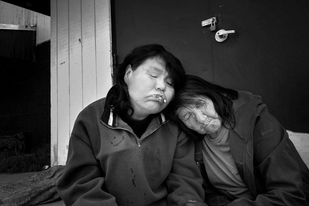 La 17ème édition du Prix des Femmes Photojournalistes