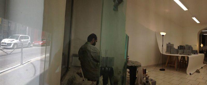 3a-Sans-Ciel_preparation_M-ohamad-Omran_photo-2014