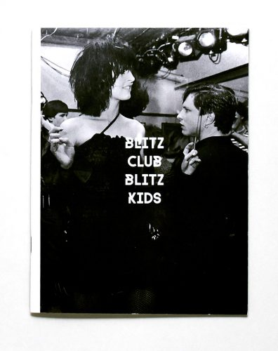 AB2891_Blitz-Club-Blitz-Kids-579