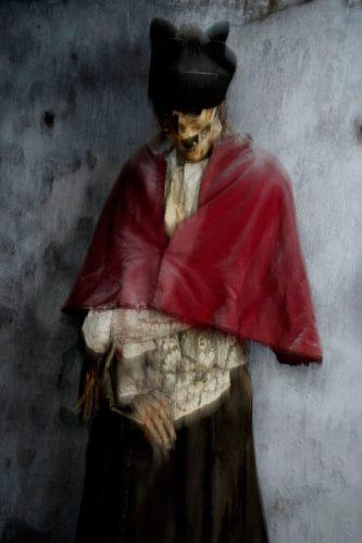 Catacombes-PalermeIMG_7885