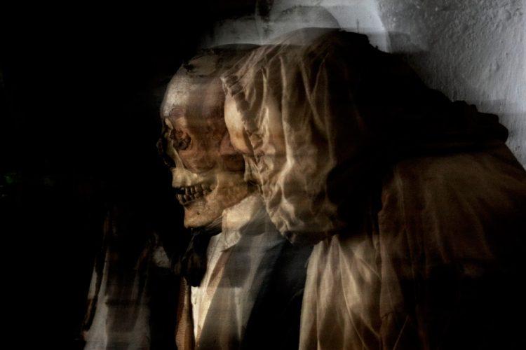 Catacombes-PalermeIMG_9183bis