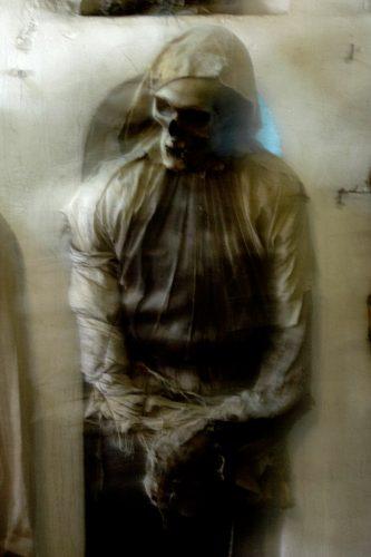 Catacombes-PalermeIMG_9843bis