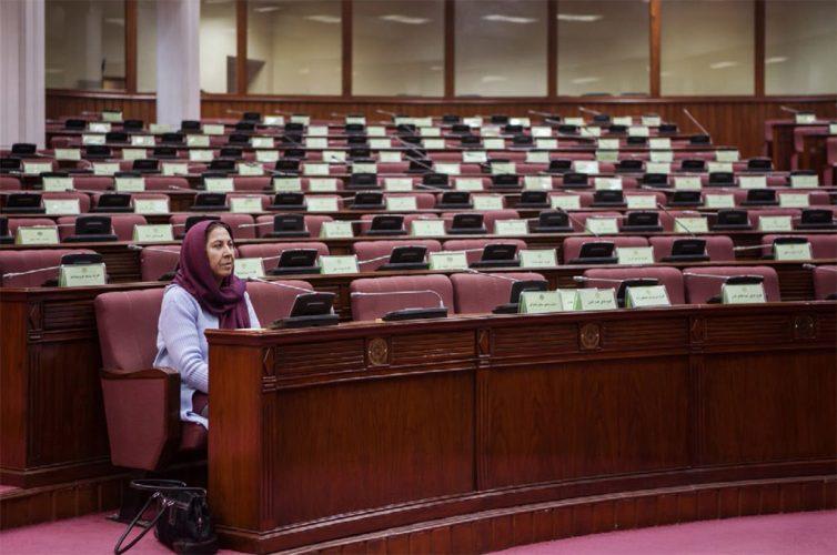 Lela-Ahmadzai-Undaunted_Four-Women-in-Kabul--Ausstellung-pdf--4