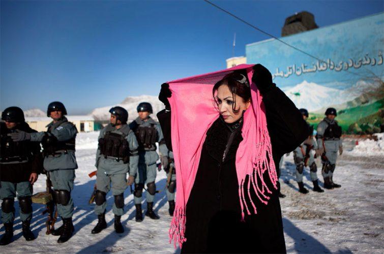 Lela-Ahmadzai-Undaunted_Four-Women-in-Kabul--Ausstellung-pdf--5