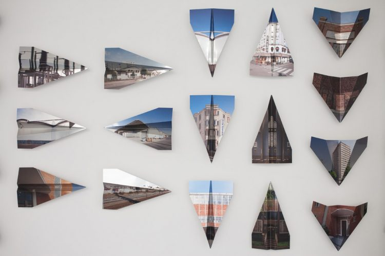 Origami-©-Les-EpouxP---Pascale-&-Damien-Peyret---2015