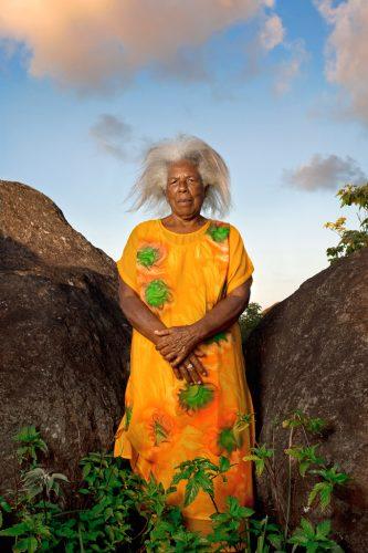Robert-Charlotte-woman-in-the-yellow-dress-_série-Garifuna-St-Vincent_2014