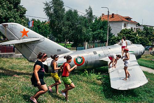 Vladimir-Vasilev-Thraces-Avion-de-chasse-russe