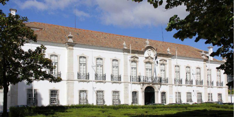 musee-Lisboa