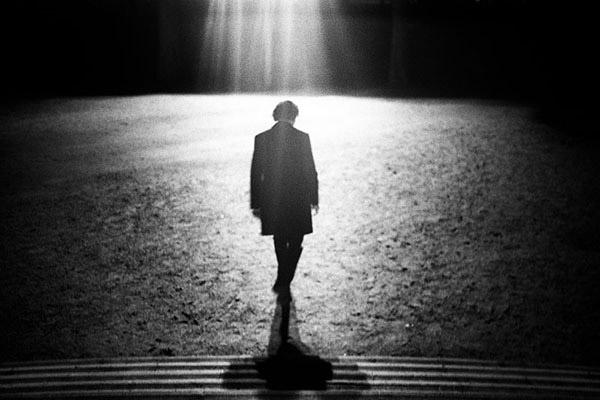 visuel-Sans-titre-011-Yusuf-DP
