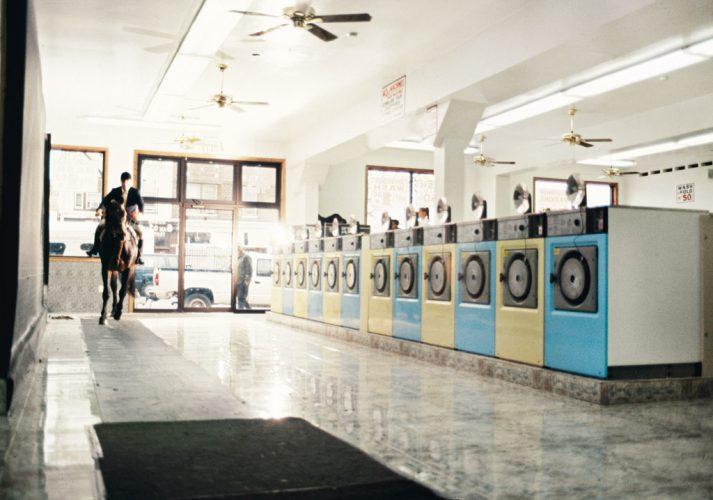 02.-Laundromat-Locomotion