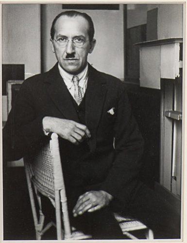 06-Kertesz-Piet-Mondrian