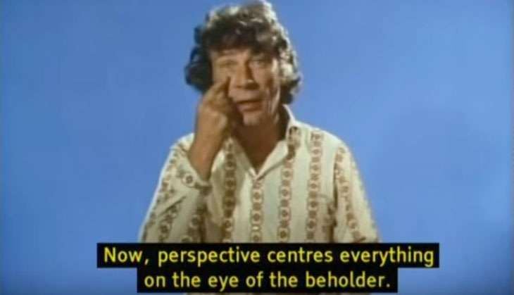 1-Ways of seeing TV -john-berger-perspective centres everything_730x419